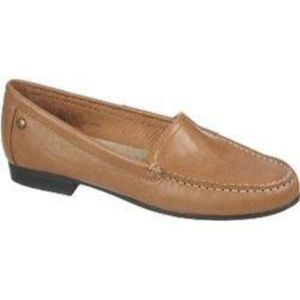 Life Stride women's tan crowner size 7.5